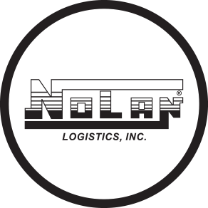 Nolan Logistics, Inc.